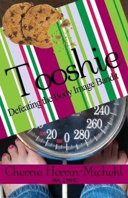 TooshieFinal (1)